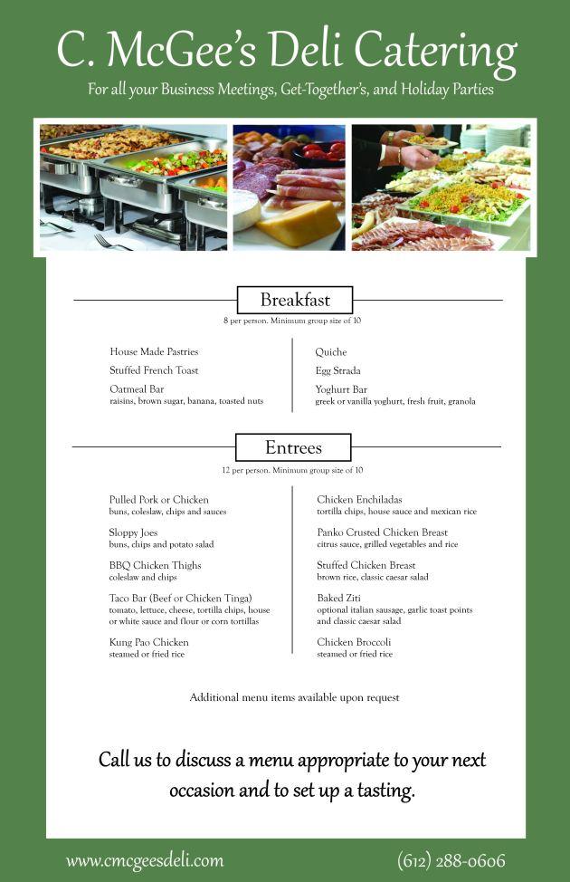 10.8.14 Catering PDF-01